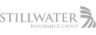 Homeowners - Stillwater