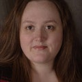 Rachael Brennan headshot