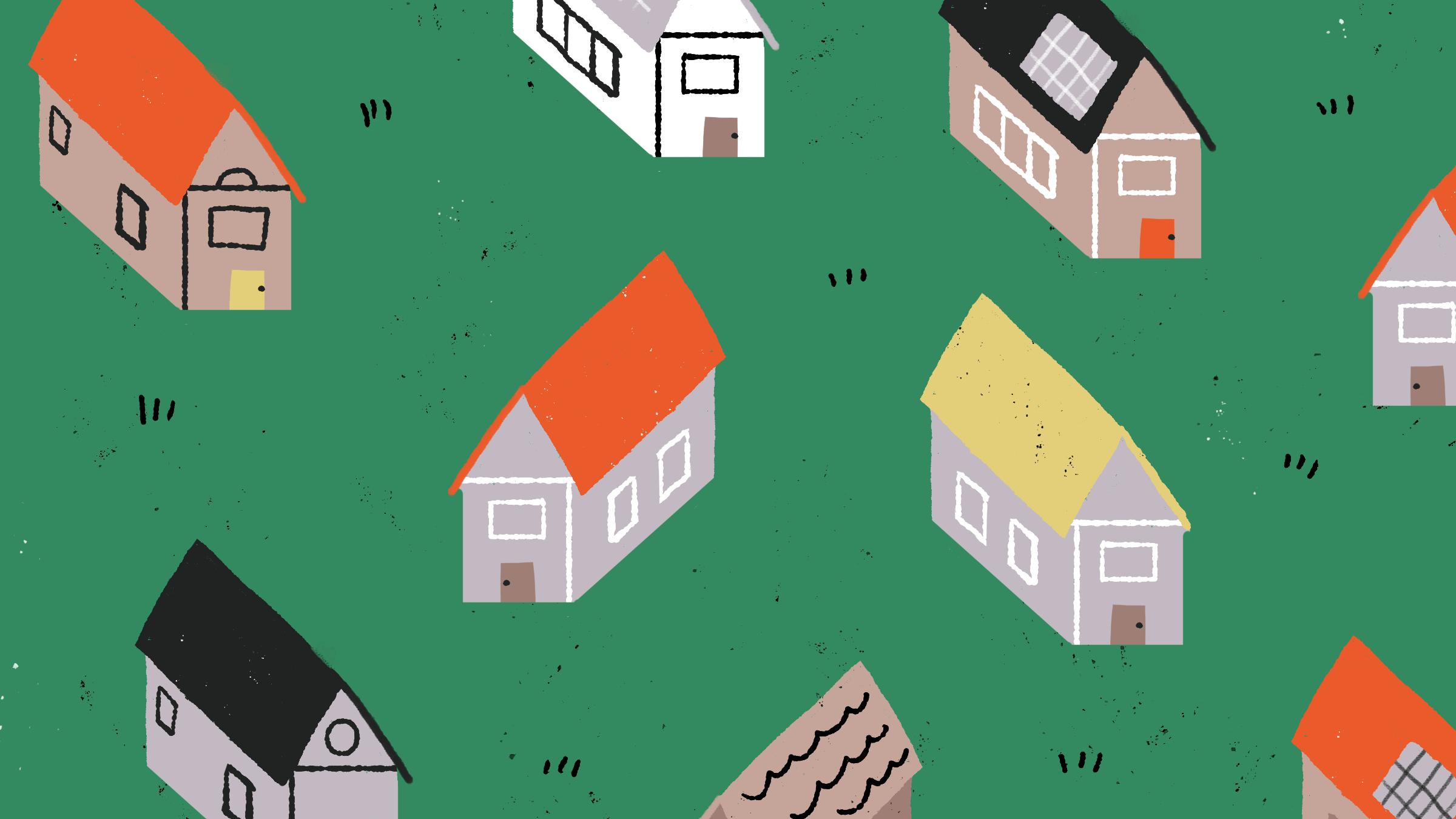 Homeowners Insurance and Coronavirus (COVID-19) | Policygenius