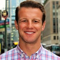 Josh Wishnick