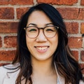 Amanda Shih author photo