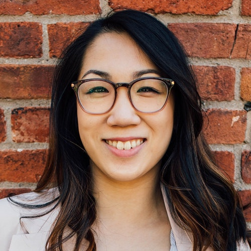 Amanda Shih, Insurance Expert at Policygenius